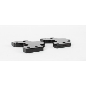 16 MM Spacer -